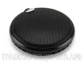 Микрофон Samson CM11B