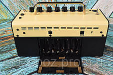 Комбоусилитель Yamaha THR5, фото 2