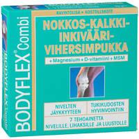 Биологически активная добавка Bodyflex® Combi