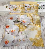 Символика изображений на постельном белье.