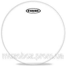Пластик для барабанов Evans BD22G1