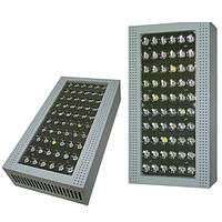 Фитосветильник для растений 900W(180*5W) IP44