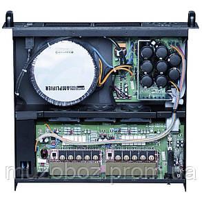 Усилитель звука dB Technologies HPA-3100L, фото 2