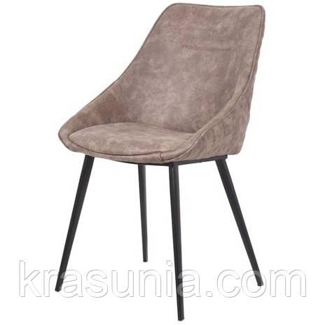 Кресло клиента Victory