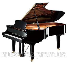 Рояль Yamaha C7X (PE)