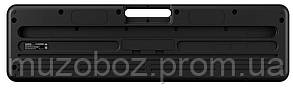 Синтезатор Casio CT-S200 черный, фото 2