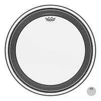 Пластик для барабанів Remo PR132400