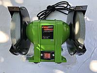 Точило электрическое PROCRAFT PAE-1350