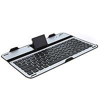 Обложка-чехол+KEYBOARD 10 дюймов Bluetooth