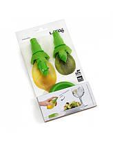 Цитрус Cпрей Citrus Spray распылитель для цитрусовых, фото 3