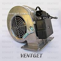 Вентилятор поддува для твердотопливных котлов MPLUSM WPA Х2