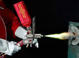 Система газотермического напыления CastoDyn DS 8000 Kits, фото 4