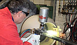 Система газотермического напыления CastoDyn DS 8000 Kits, фото 5