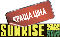 Рабочие органы к глубокорыхлителям SUNRISE