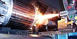 Система газотермического напыления CastoDyn DS 8000 Kits, фото 6