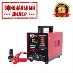 Автомобильное пуско-зарядное устройство INTERTOOL AT-3013