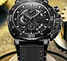 Чоловічі годинники Break 5690, фото 5
