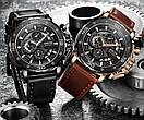 Чоловічі годинники Break 5690, фото 8