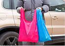 Складная сумка BAGCU, фото 4