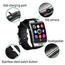 Умные часы Smart Watch Q18, фото 4