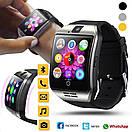 Умные часы Smart Watch Q18, фото 8