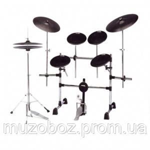 Барабанная установка Maxtone MX-568/А