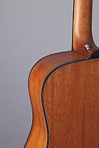 Акустическая гитара Takamine GD11M NS, фото 2