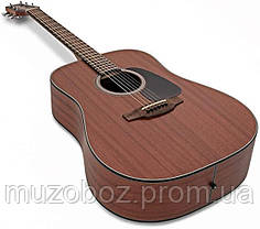 Акустическая гитара Takamine GD11M NS, фото 3