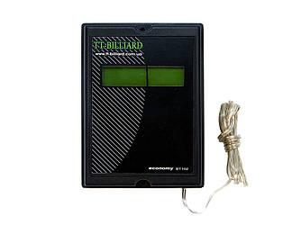 Бильярдный таймер для учёта времени STANDART