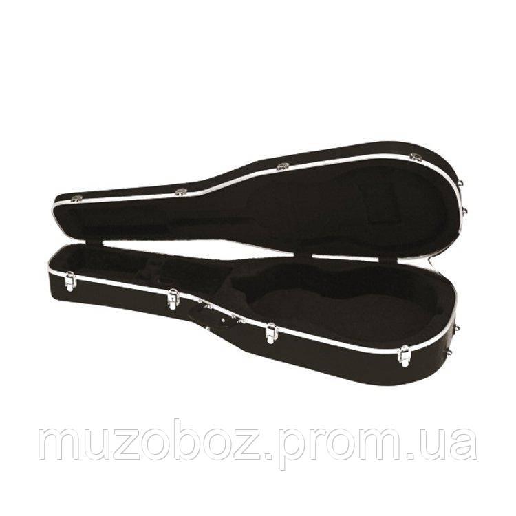 Кейс для классической гитары Gewa ABS Premium