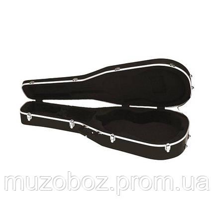 Кейс для классической гитары Gewa ABS Premium, фото 2