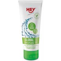 Універсальний миючий засіб Hey-Sport Global Wash 100мл