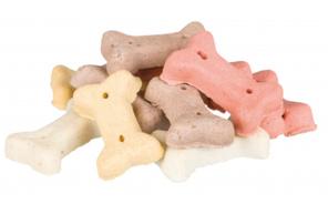 Trixie TX-31662 печенье для собак 1,3кг в ведре