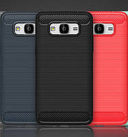 TPU чехол Urban для Samsung Galaxy J2 Prime G532F/DS
