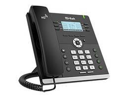 IP телефон Htek UC903, фото 2