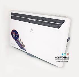 Электрический конвектор Electrolux Air Gate Digital Inverter ECH/AGI–2000