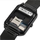 Умные часы Smart Watch Z60, фото 5