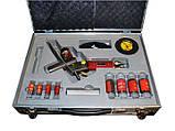 Система газотермического напыления CastoDyn DS 8000 Kits, фото 8
