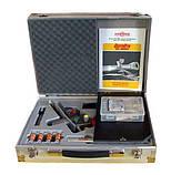 Система газотермического напыления CastoDyn DS 8000 Kits, фото 9