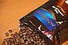Кофе зерновой Movenpick Der Himmlische (Небесный) 100% арабика 1000 г Германия, фото 3