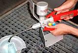 Горелка газотермической наплавки SuperJet-S Eutalloy (Kits), фото 5