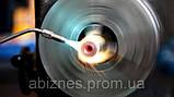 Горелка газотермической наплавки SuperJet-S Eutalloy (Kits), фото 6