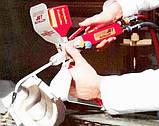 Горелка газотермической наплавки SuperJet-S Eutalloy (Kits), фото 7
