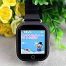 Smart Baby Watch Q100 (GW200S), фото 4