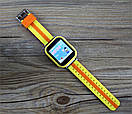 Smart Baby Watch Q100 (GW200S), фото 5