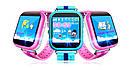 Smart Baby Watch Q100 (GW200S), фото 6