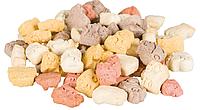 Trixie TX-31663 печенье для собак 1,3кг в ведре