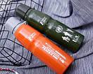 Термос бутылка Fashion Quality 500ml, фото 3