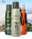 Термос бутылка Fashion Quality 500ml, фото 4