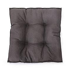 Лежак для домашних животных Hoopet HY-1881 размер L спальный коврик котов